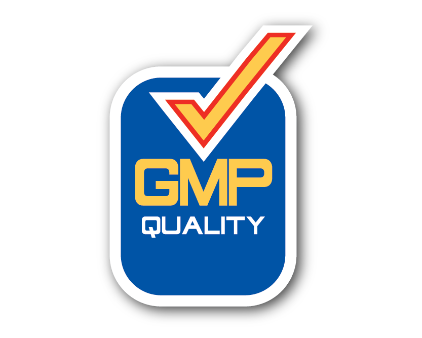Quest obtains GMP certification - 1993