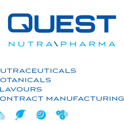 Quest consolidates as Quest Nutra Pharma - 2016