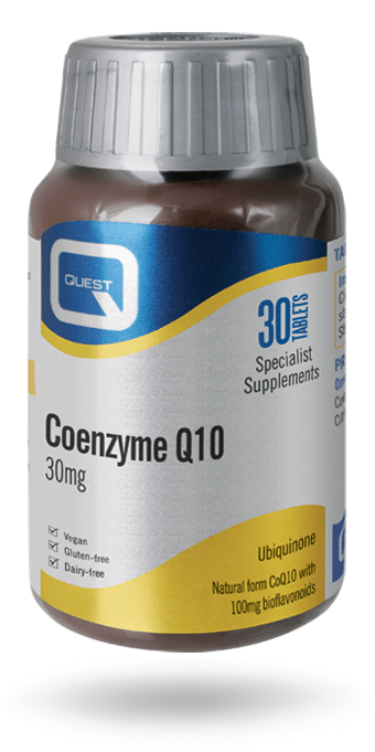 Coenzyme-Q10-30mg-30-tabs.png